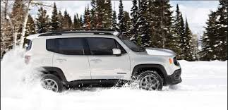 2018 jeep sport. beautiful sport 2018 jeep renegade sport 44 review intended jeep sport