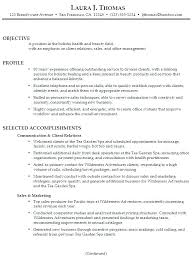 lpn resume objective office manager resume objective lpn resume objective  examples