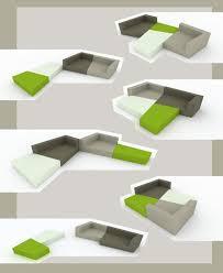 module furniture. homebox modular apartment with furnitures module furniture a