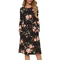 New Releases in <b>Women's</b> Casual Dresses