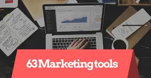 Digital Marketing Job Description Stunning 48 Best Digital Marketing Tools You Should Know About In 48