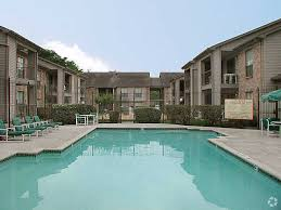 1 bedroom apartments in san marcos tx. 1 bedroom apartments in san marcos tx