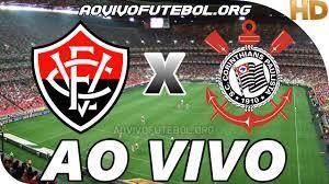 Jogo do Corinthians Ao Vivo HD Premiere - Ao Vivo Futebol
