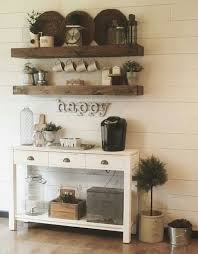 home coffee bar furniture. best 25 coffee corner ideas on pinterest coffe bar kitchen and tea station home furniture