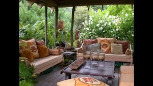 Youtube Small Garden Design Ideas Relaxing Indoor Garden Design Ideas