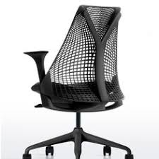 herman office chair. easylovely herman miller office chair in stylish home decor inspirations p17 with l
