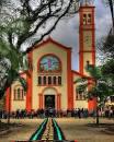 imagem de Turvo+Santa+Catarina n-9