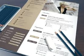 Resume Holder resume Portfolio Resume 26