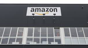 amazon cancels nyc hq2 long island city plans canceled after local opposition pany won t resume search