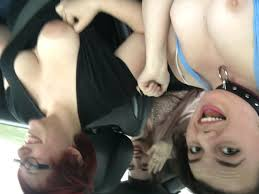 12 Days of Girly Juice 2016 7 Bangin Selfies Girly Juice