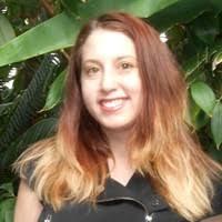 "30+ ""Thurber"" profiles | LinkedIn"