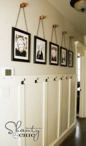 wall frames with finials shanty chic hooks 600