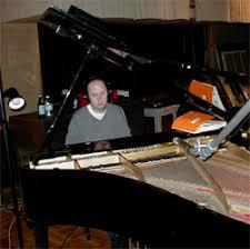 Playland: The Brian Schindele Trio