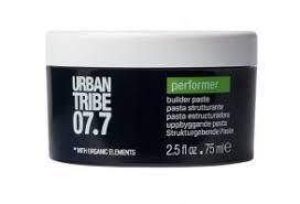 <b>Urban Tribe</b> – Conceptual Brands