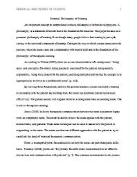 example apa research paper sample philosophy essay best 25 philosophy of education ideas