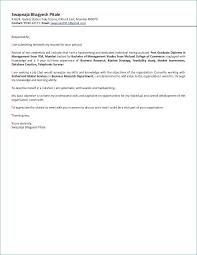 Uga Graduate School Application Awesome Uga Resume Builder Best Of Cool Uga Resume Builder