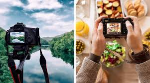 10 best cameras for ging photojeepers