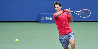 + add or change photo on imdbpro ». Thiem On Another Level At The Moment But One Man Can Stop Him Says Former World Number One Tennishead