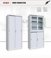 splendiferous small glass door cabinet small metal frame glass door cabinet low sliding glass door