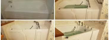 installation of a walk in bathtubs cost of installation of a walk in tub