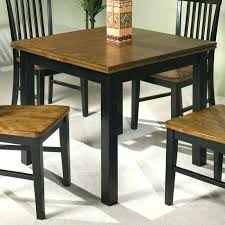 36 inch kitchen table inch dining table and chairs dining room spectacular deal on international concepts 36 inch kitchen table round