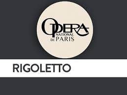Image result for famous melody of Rigoletto note