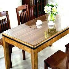 custom glass table tops custom table top table pads custom nice custom dining room tables custom