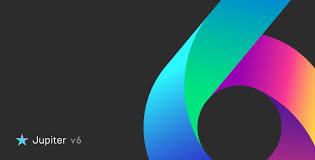theme. Jupiter - Multi-Purpose Responsive Theme Corporate WordPress