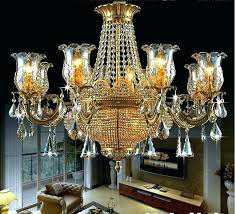 multi colored crystal chandelier also color crystal chandelier multi colored crystal mini chandelier milano multi color