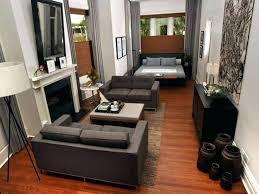 small apartment patio decorating ideas. Decorating New Apartment Small Basement Ideas Interior Blogs Design Patio