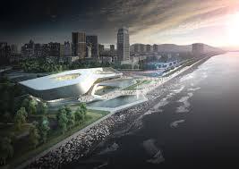 architecture design concept. Architecture Design Concept