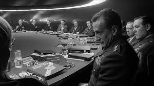 dr strangelove or how i learned to stop worrying and love the dr strangelove or how i learned to stop worrying and love the bomb