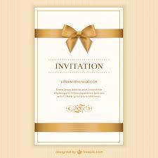 Free Invite Cards Rome Fontanacountryinn Com
