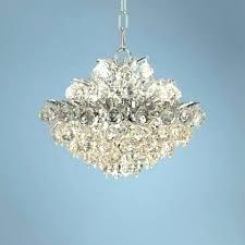 lamps plus crystal chandelier lamps plus crystal chandeliers lamp plus chandeliers intended for elegant house lamp lamps plus crystal chandelier