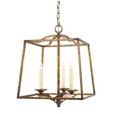 candle pendant lighting. Antique Rusted Copper Candles Pendant Lighting 11499 Candle I
