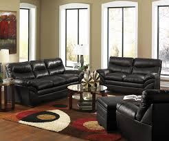 living room furniture sets 2015. 9515 Soho Onyx Living Room Furniture Sets 2015 U
