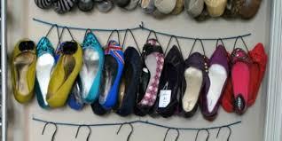 diy shoe shelf ideas. diy shoe shelf ideas