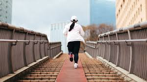 Nih Body Fat Percentage Chart Types Of Body Fat Benefits Risks Diet Body Fat