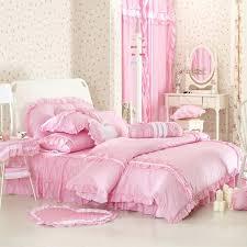 light pink twin comforter pink bedding set brilliant light sets silk satin super king size queen