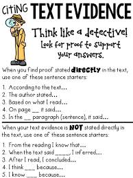 Complete Sentence Anchor Chart List Of Complete Sentences Anchor Chart Writing Images And