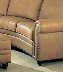 colored leather furniture camel colored leather chair wonderful camel color leather couch sofa awesome camel color