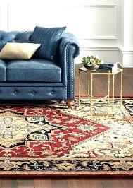 creative of home depot bamboo flooring reviews decorators