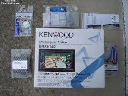 diy kenwood dnx6140 installed in my 370z with sirius and back up kenwood ddx514 bluetooth setup at Kenwood Dnx6140 Wiring Diagram