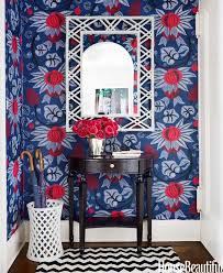 ideas cheetah wallpaper pinterest osborne  images about wallpaper on pinterest foyers colorful girls bedrooms an
