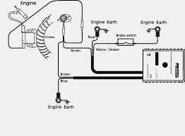 gx200 wiring diagram simple wiring diagram site gx160 wiring diagram wiring diagram schematic truck wiring diagrams gx200 wiring diagram