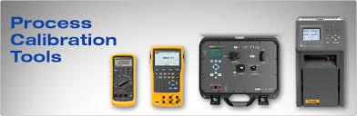Calibration Technicians Process Calibration Tools By Fluke Calibration