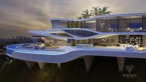 architecture design concept. Exceptional Architecture Concepts From Vantage Design Group Concept