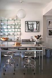828 best Kitchen // Cocina images on Pinterest | Ideas, Kitchen ...