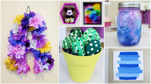 104 Best Doprava Images On Pinterest  Activities Toys And ChildrenDiy Summer Decorations For Home