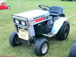 craftsman garden tractor parts craftsman craftsman gt5000 garden tractor parts